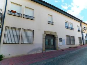 Dúplex de compra con calefacción baratos en Madrid Provincia