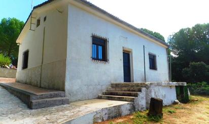 House or chalet for sale in San Martín de Valdeiglesias