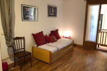 Apartamento en venta en Donibane, Pasaia