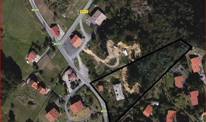 Terrenos en venta en Laukiz