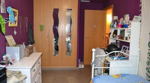 Foto 5 de Casa adosada de alquiler con opción a compra en Los Pinares - La Masia, Valencia
