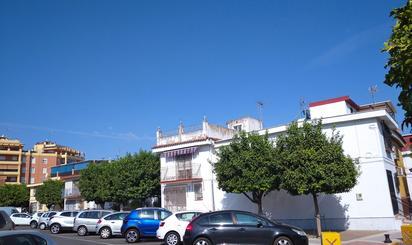 Casa o chalet en venta en Calle Extremadura, Barrio Alto