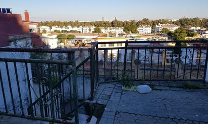 Land for sale in Gelves