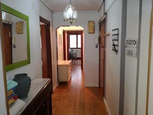 pisos alquiler derio