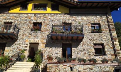 Apartamento en venta en Galdakao