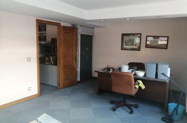 Oficina de alquiler en Galdakao