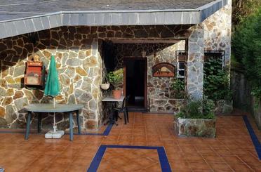 Casa o chalet de alquiler en Alonsotegi