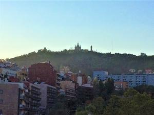 Plantas bajas de alquiler en Barcelona Provincia