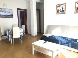 Casas de compra amuebladas en Málaga Capital
