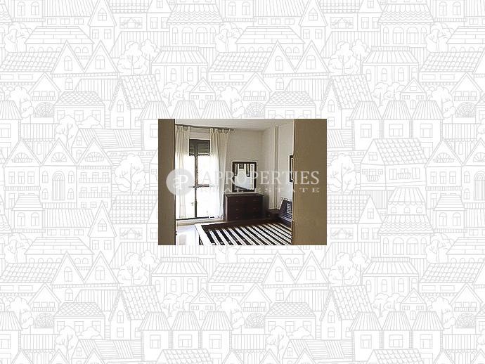 Foto 8 de Apartamento en Campanar - Sant Pau - Zona Palau De Congresos - Nou Campanar / Sant Pau - Zona Palau de Congresos - Nou Campanar,  Valencia Capital