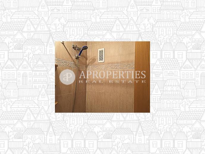 Foto 10 de Apartamento en Campanar - Sant Pau - Zona Palau De Congresos - Nou Campanar / Sant Pau - Zona Palau de Congresos - Nou Campanar,  Valencia Capital