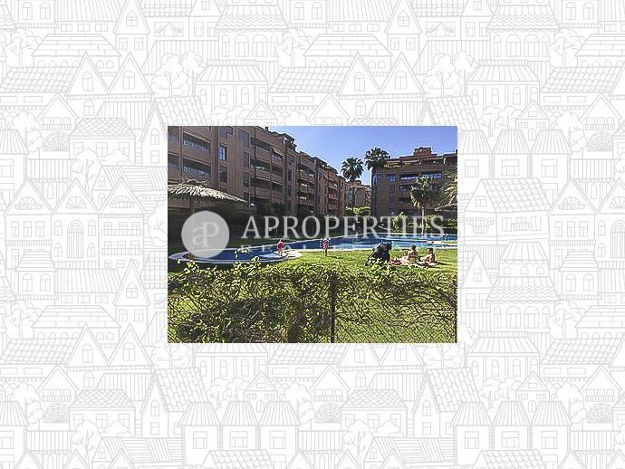 Foto 1 de Apartamento en Campanar - Sant Pau - Zona Palau De Congresos - Nou Campanar / Sant Pau - Zona Palau de Congresos - Nou Campanar,  Valencia Capital