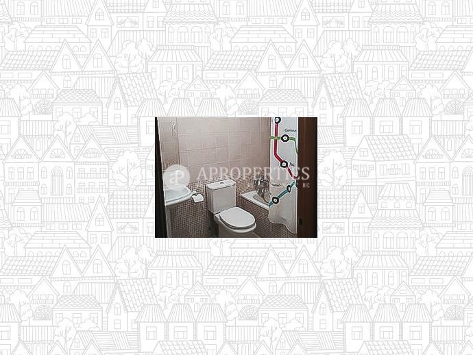 Foto 9 de Apartamento en Campanar - Sant Pau - Zona Palau De Congresos - Nou Campanar / Sant Pau - Zona Palau de Congresos - Nou Campanar,  Valencia Capital