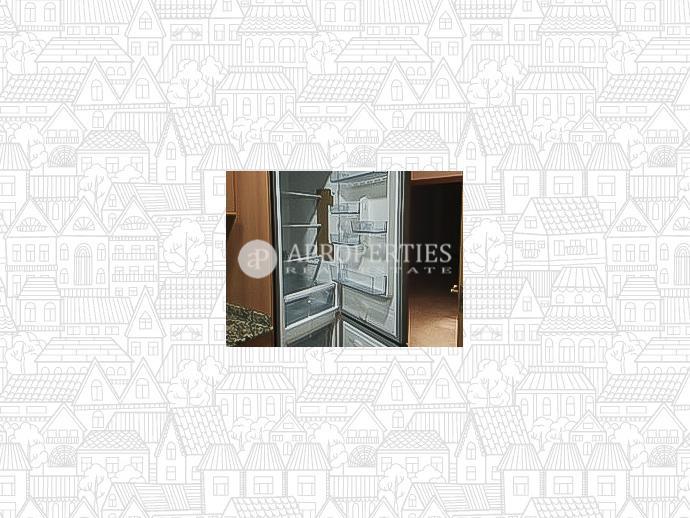 Foto 3 de Apartamento en Campanar - Sant Pau - Zona Palau De Congresos - Nou Campanar / Sant Pau - Zona Palau de Congresos - Nou Campanar,  Valencia Capital