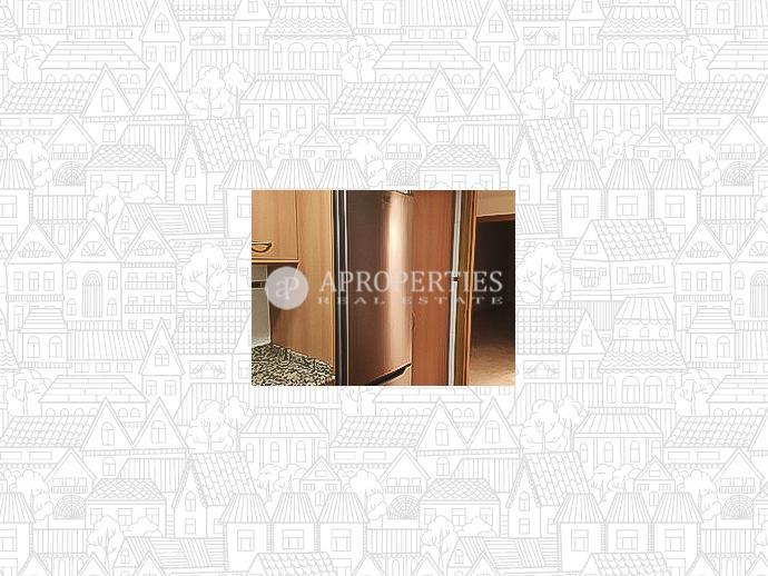 Foto 4 de Apartamento en Campanar - Sant Pau - Zona Palau De Congresos - Nou Campanar / Sant Pau - Zona Palau de Congresos - Nou Campanar,  Valencia Capital
