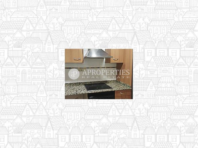 Foto 6 de Apartamento en Campanar - Sant Pau - Zona Palau De Congresos - Nou Campanar / Sant Pau - Zona Palau de Congresos - Nou Campanar,  Valencia Capital