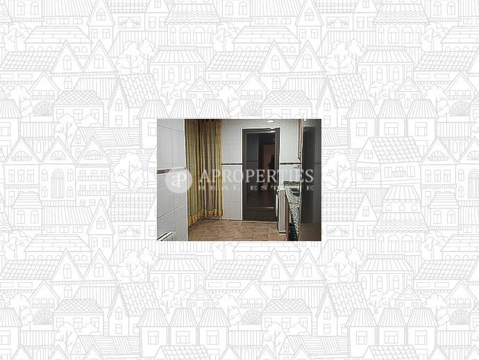 Foto 7 de Apartamento en Campanar - Sant Pau - Zona Palau De Congresos - Nou Campanar / Sant Pau - Zona Palau de Congresos - Nou Campanar,  Valencia Capital