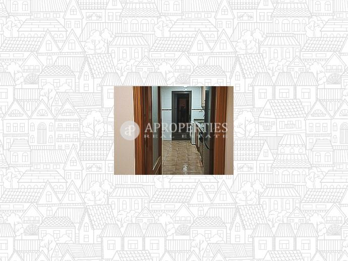 Foto 5 de Apartamento en Campanar - Sant Pau - Zona Palau De Congresos - Nou Campanar / Sant Pau - Zona Palau de Congresos - Nou Campanar,  Valencia Capital