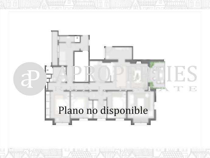 Foto 13 de Apartamento en Campanar - Sant Pau - Zona Palau De Congresos - Nou Campanar / Sant Pau - Zona Palau de Congresos - Nou Campanar,  Valencia Capital