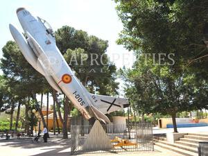 Viviendas en venta en Nou Moles, Valencia Capital