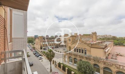 Viviendas y casas en venta en Valencia Capital