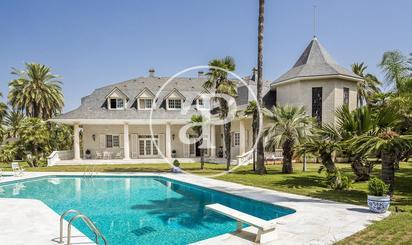Viviendas y casas de alquiler en Urbanización Camp de Túria, La Pobla de Vallbona