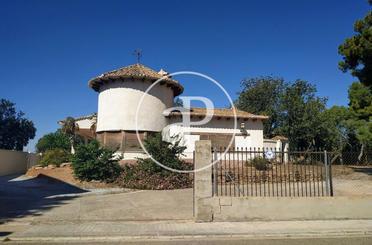 Residencial en venta en Alfinach - Los Monasterios