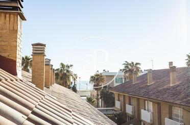 Haus oder Chalet zum verkauf in La Patacona
