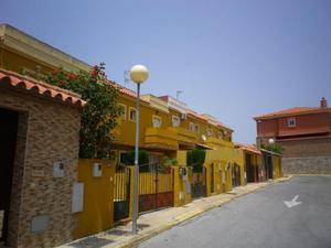 Viviendas en venta en Cádiz Provincia