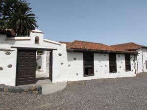 Fincas Rústicas En Venta En Tenerife Fotocasa