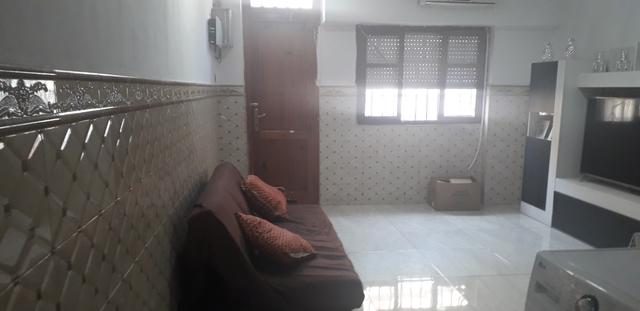 Casa  Calle ramon y cajal. Se vende casa en planta baja , en el centro de massamagrell, 2 h