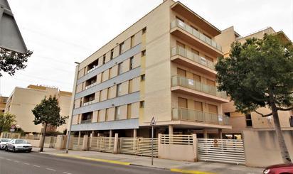 Pisos en venta en Cercanías Almassora, Castellón