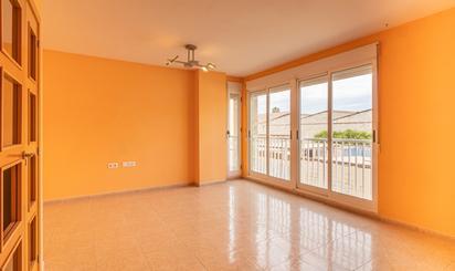 Pisos de alquiler con ascensor en Castellón Provincia
