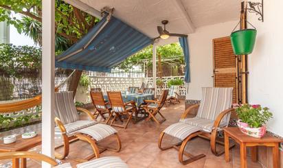 Casa adosada en venta en Ibiza, 41, Oropesa del Mar / Orpesa