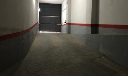 Garaje de alquiler en Cariñena - Carinyena