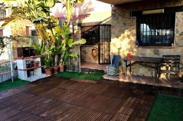 Casa o chalet de alquiler en Almajada - Ravel