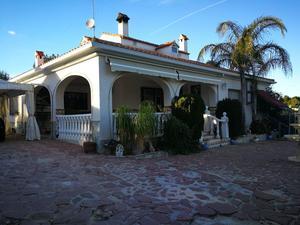 Viviendas De Alquiler En Ribera Alta Valencia En Pagina 3 Fotocasa