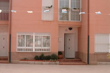 Casa o chalet en venta en Benimuslem