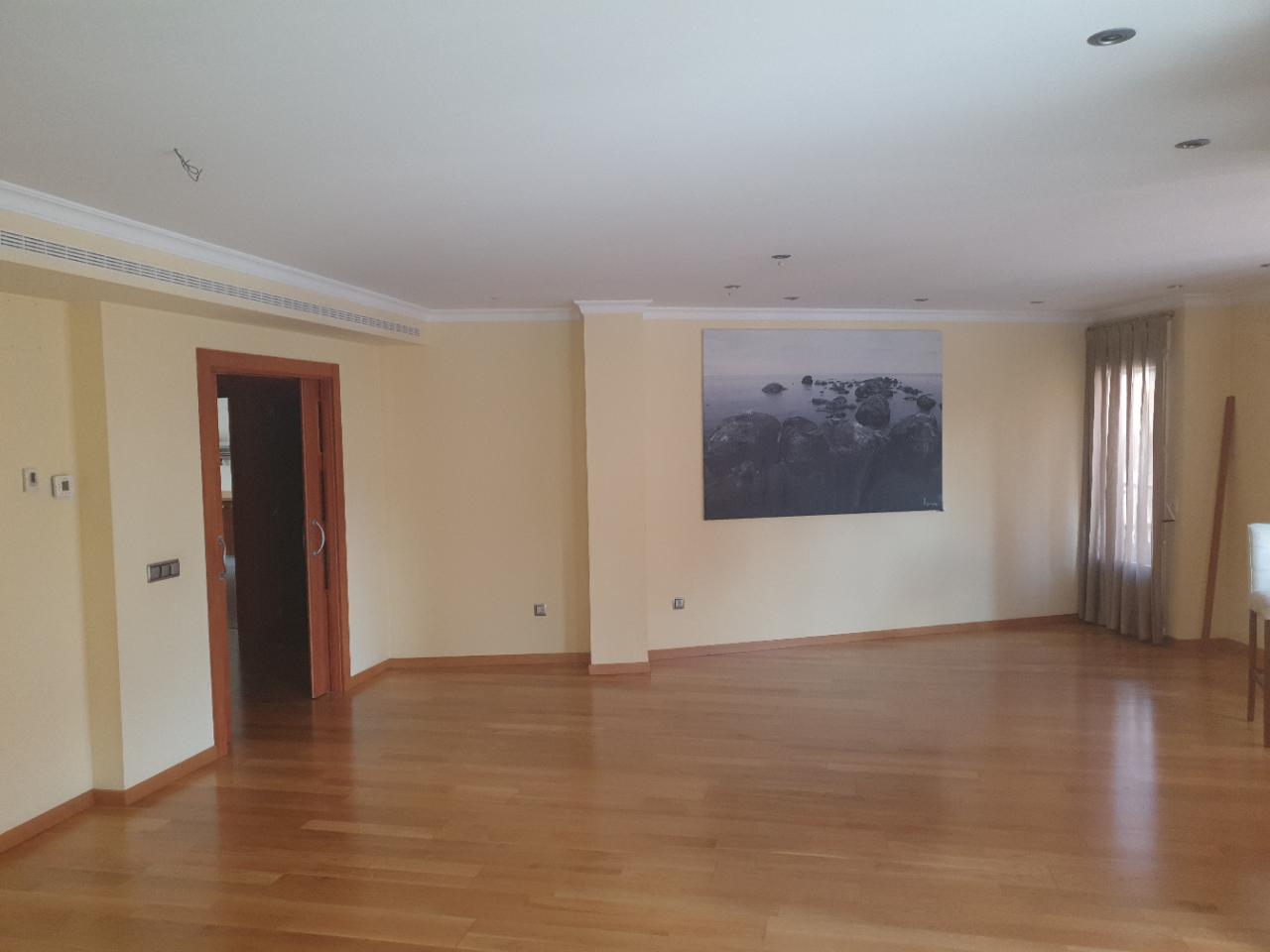 Rent Flat  Alfafar-vivienda prime-av.albufera
