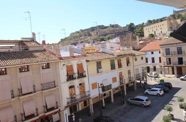 Casa o chalet en venta en Plaza Mayor, Centro - El Castillo