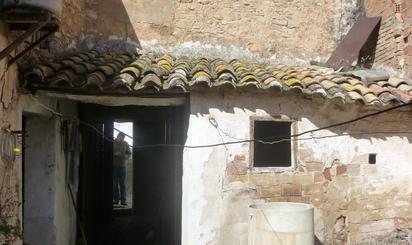 Finca rústica en venta en Centro - El Castillo