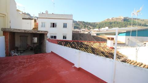 Foto 2 de Casa o chalet en venta en Centro - El Castillo, Valencia