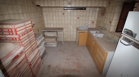 Foto 3 de Casa o chalet en venta en Centro - El Castillo, Valencia