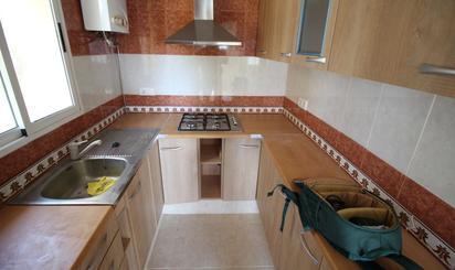 Apartamento en venta en Sagunto / Sagunt