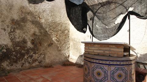 Foto 3 de Planta baja en venta en Centro - El Castillo, Valencia