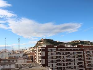 Viviendas en venta con ascensor en Valencia Provincia