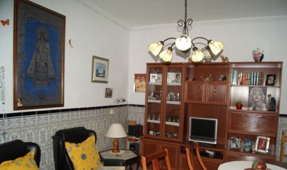 Piso en venta en Centro - El Castillo