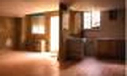 Wohnimmobilien zum verkauf in Sagunto / Sagunt