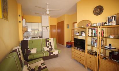 Apartamentos en venta en Camp de Morvedre