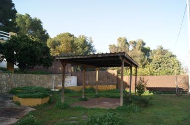 Casa o chalet en venta en Centro - El Castillo